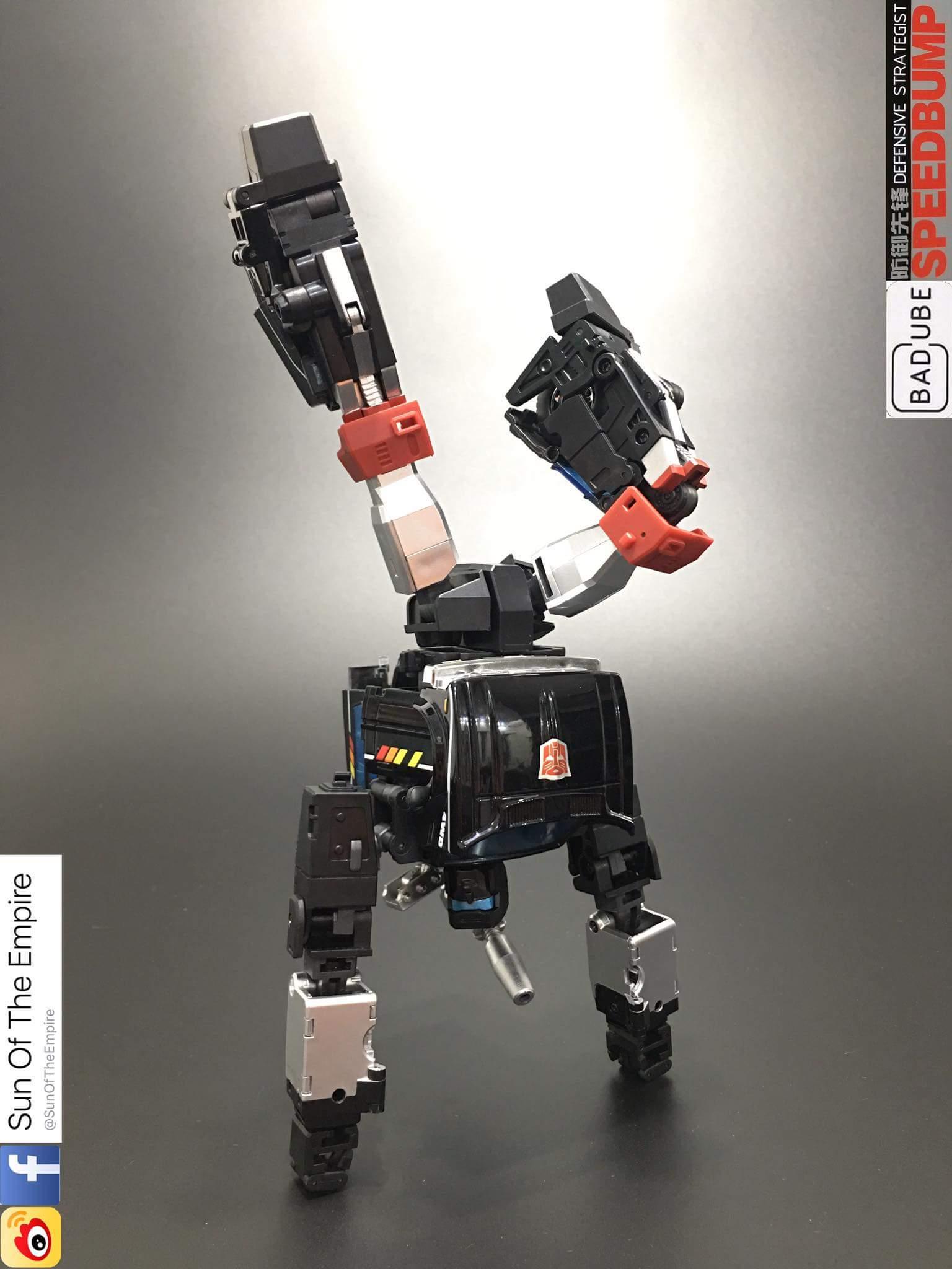 [BadCube] Produit Tiers - Jouet OTS-11 Speedbump - aka Trailbreaker/Glouton - Page 2 UGTPhfp5
