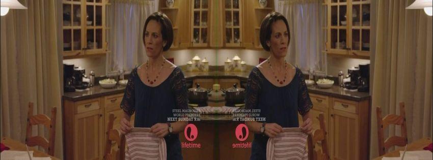 2012 AMERICANA Americana (TV Movie) QTRW9c9R
