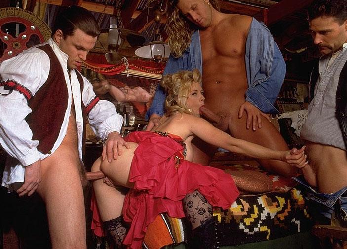 seks-s-aristokratkoy
