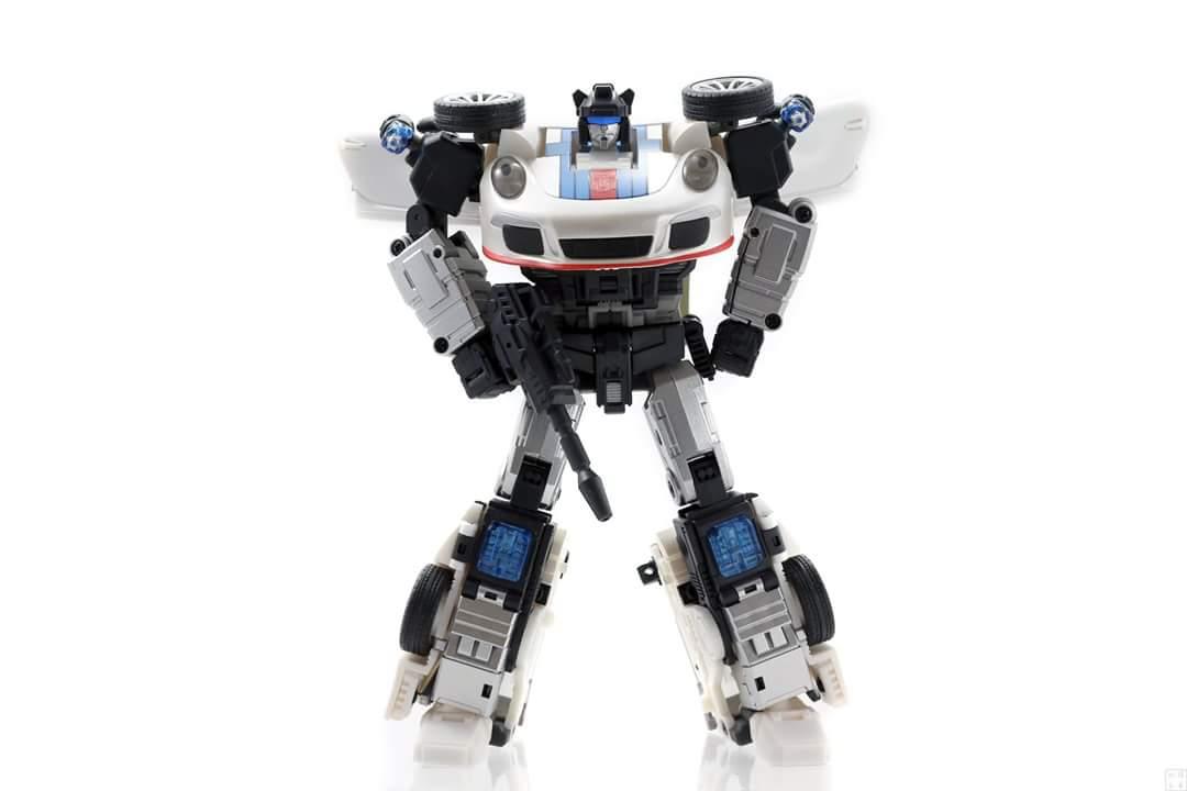 [Generation Toy] Produit Tiers - Jouets TF de la Gamme GT - des BD TF d'IDW - Page 2 87IhmhIc
