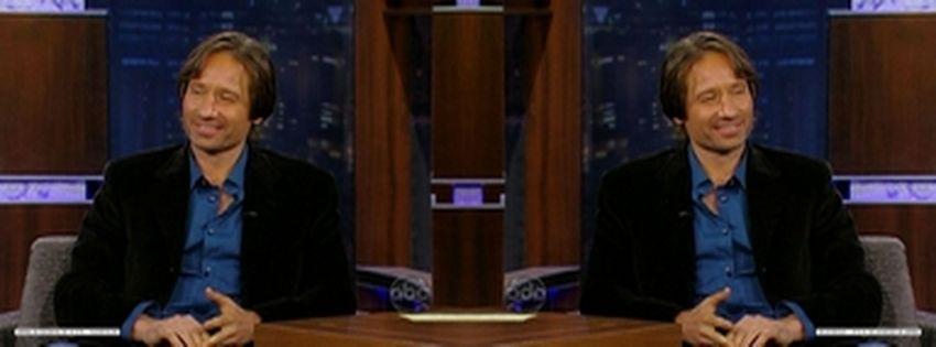 2008 David Letterman  PbQ2ipt8