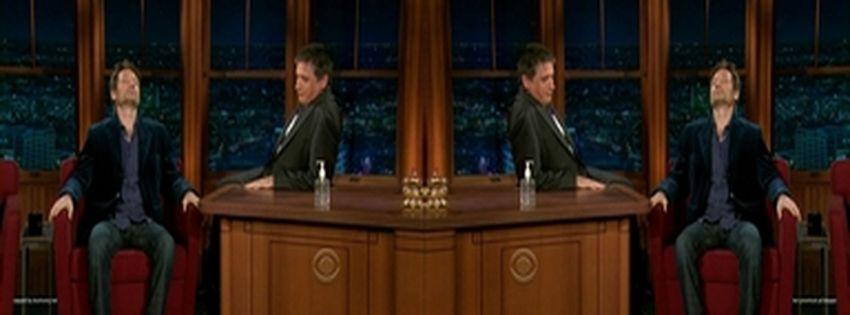 2009 Jimmy Kimmel Live  AABO29Pk
