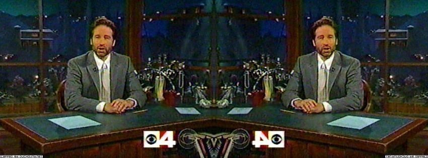 2004 David Letterman  EPohYgnp