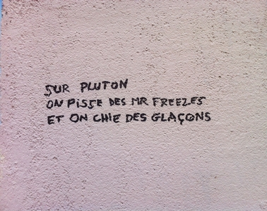 LE MUR (vos messages) CnVf18FE