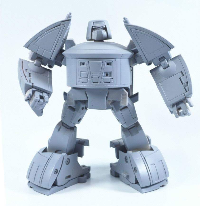 [X-Transbots] Produit Tiers - Minibots MP - Gamme MM - Page 9 C2nBnvD0