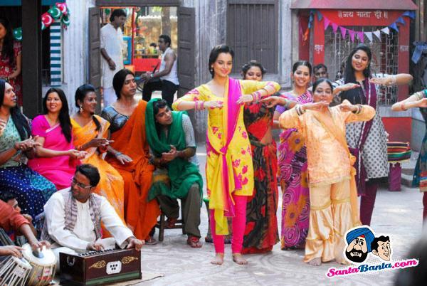 Bollywood Movie Wallpaper Rajjo AbkJzYoL