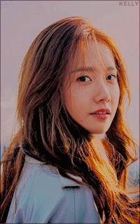 Im Yoon A (SNSD) F0E4kOjs