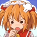 Touhou Emoticons - Page 21 LC0DtcYC