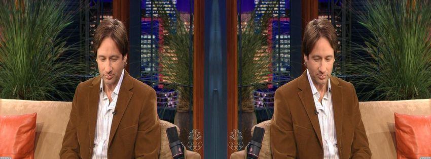 2004 David Letterman  KLU2ILSE