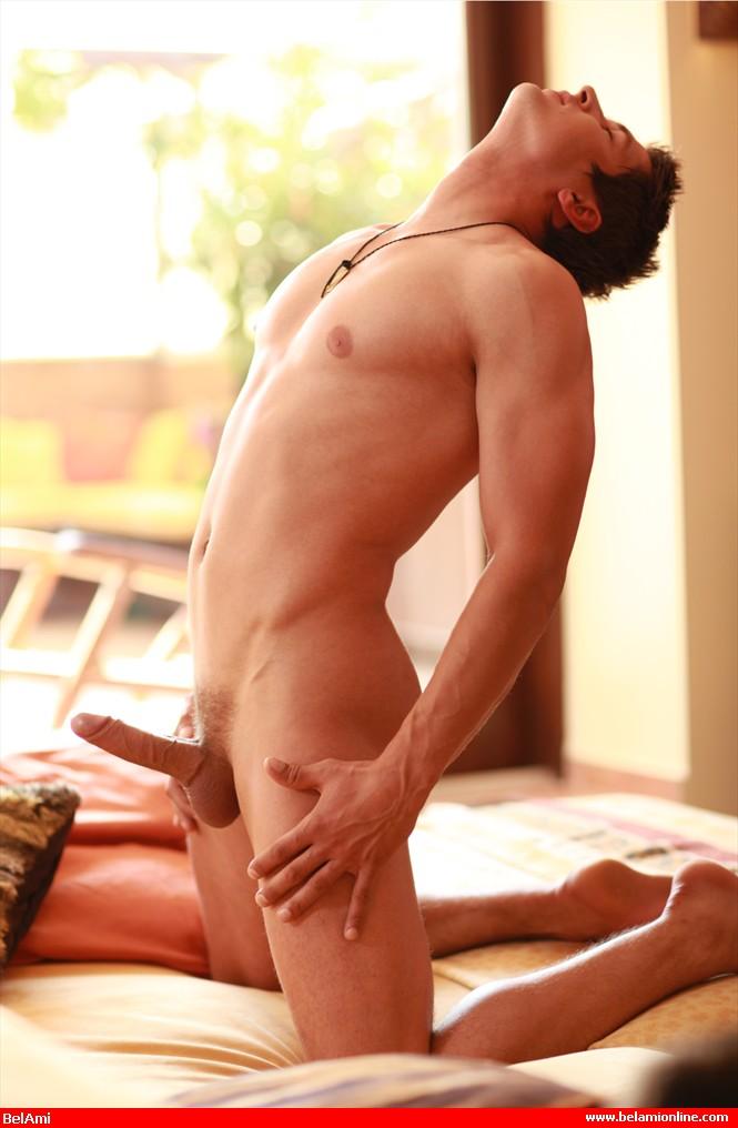 Порно возбужденные мужчины