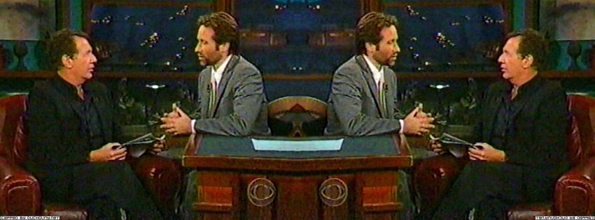 2004 David Letterman  W7zaw1UD