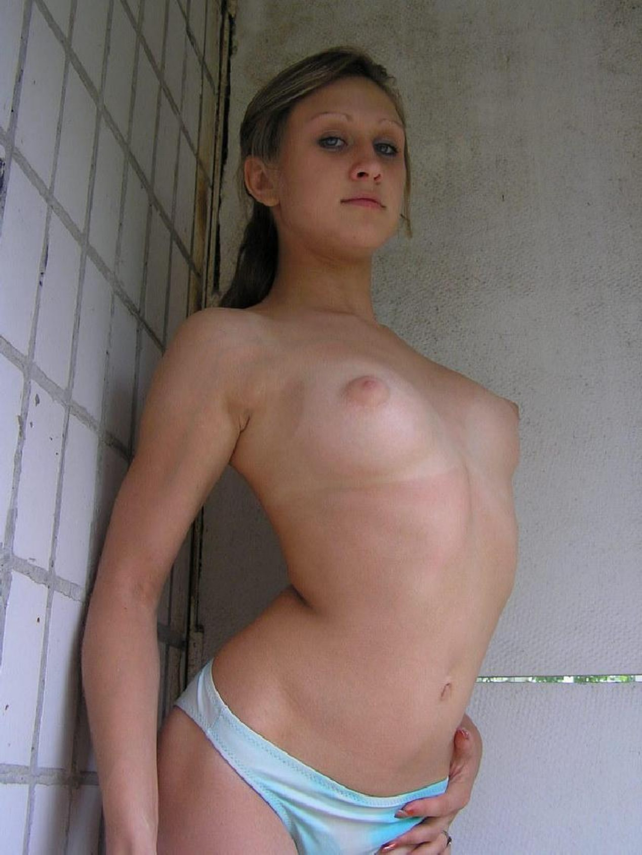 FREE Icdn Ru Nudist Girl  QPORNXcom