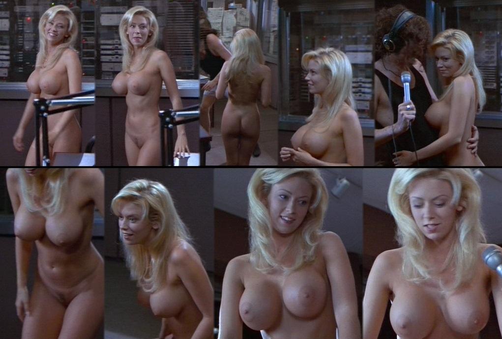 Jenna Jameson 9