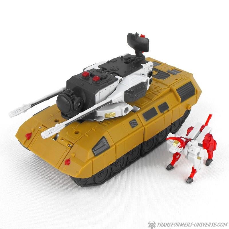 [TFC Toys] Produit Tiers - Jouet Hades - aka Liokaiser (Victory) - Page 4 SJOnJbHl