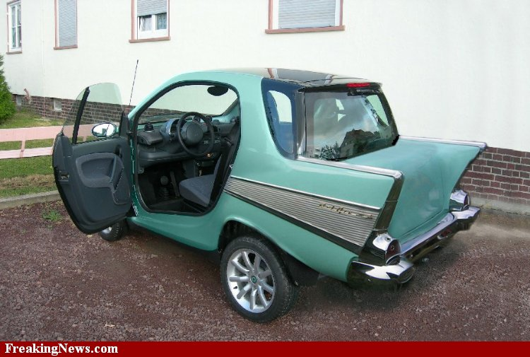 Classic Cars Used Cars Trader - Classic car trader