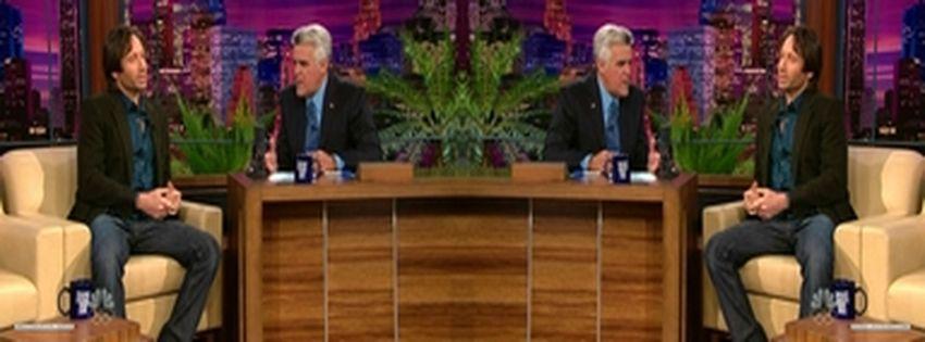 2008 David Letterman  ZOGhvNa0