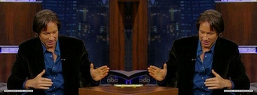 2008 David Letterman  SaELQZTs