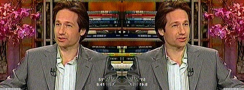 2004 David Letterman  EpO5X4zi