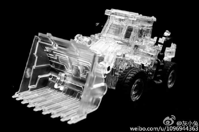[Generation Toy] Produit Tiers - Jouet GT-01 Gravity Builder - aka Devastator/Dévastateur - Page 4 FQDUnNRQ