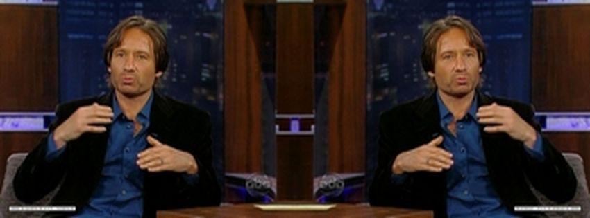 2008 David Letterman  XOeNIsXH