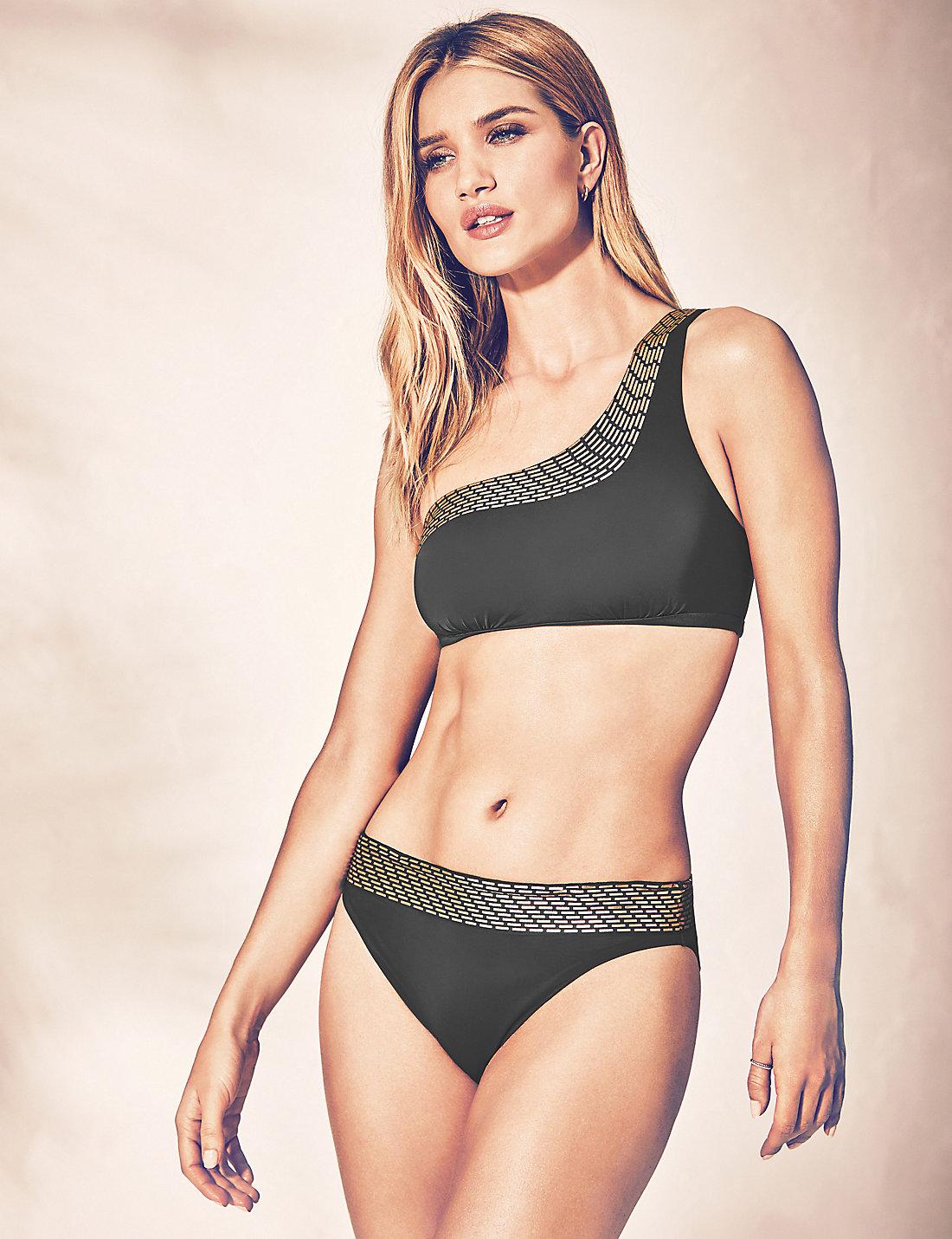 pics Rosie Huntington-Whiteley Launches New Swimwear Range for MS