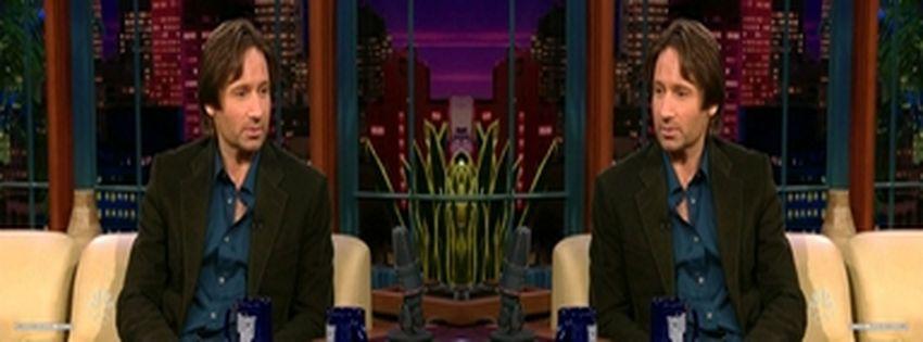 2008 David Letterman  LZsqjcQs