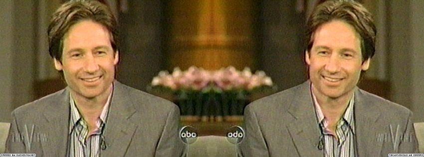 2004 David Letterman  2l95bdrZ
