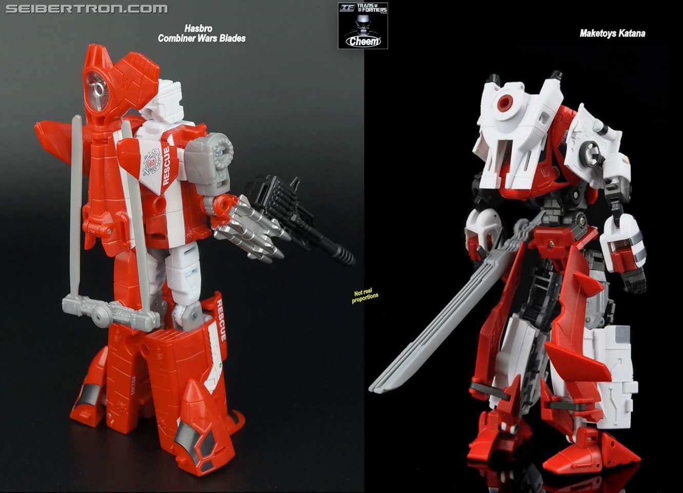 [MakeToys] Produit Tiers - Jouet MTCM-04 Guardia (aka Protectobots - Defensor/Defenso) - Page 3 A3xG0lTP