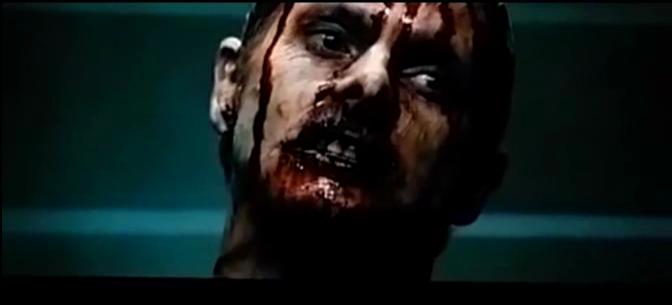 x5TQsxWV - Líbranos del mal (2014) [CAMRip XviD][castellano MIC HQ][Thriller, Terror]