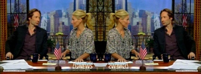 2008 David Letterman  K8JnJHZl
