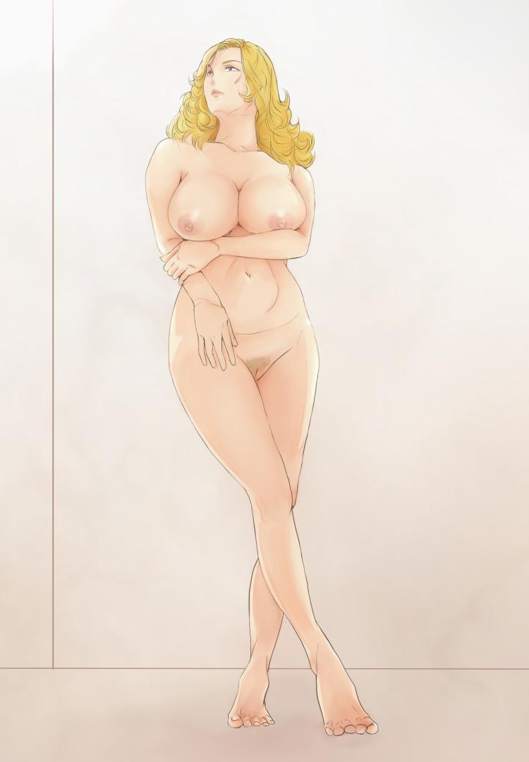 【おとなのおんな】人妻・熟女スレ 34歳 [転載禁止]©bbspink.com->画像>838枚