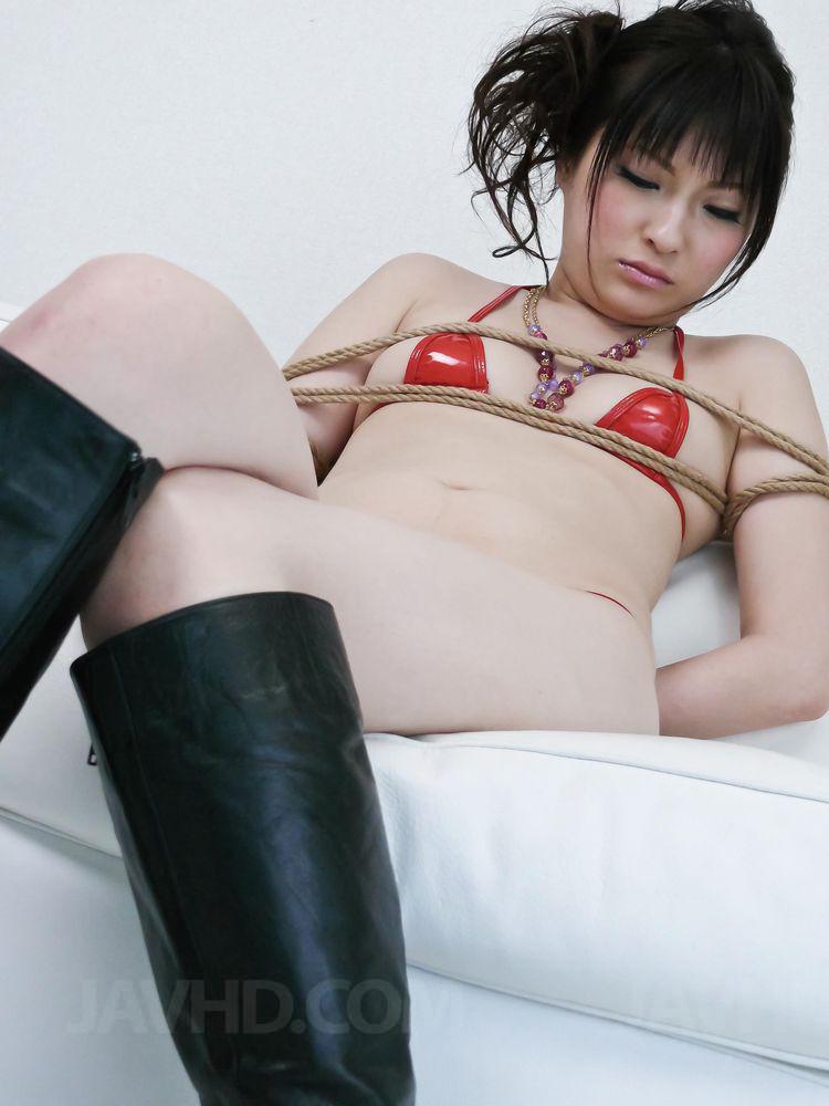 Asiaticas: Galerias Porno