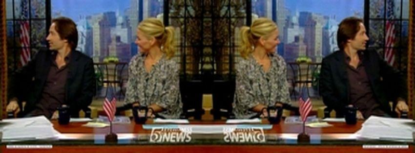 2008 David Letterman  VaqEJg3g
