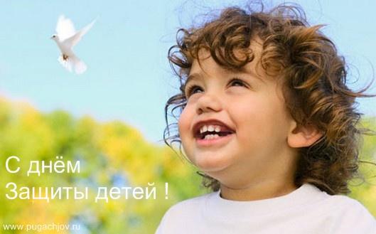 http://i.imgbox.com/aagVc94q.jpg