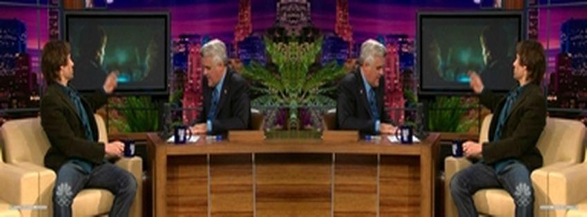 2008 David Letterman  Q3FEQJcn