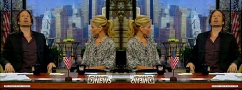 2008 David Letterman  B3NecPWu