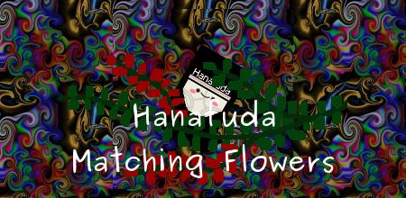Hanafuda Thumb