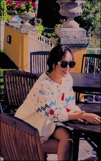 Kwon Yuri (SNSD) K9StaNkp