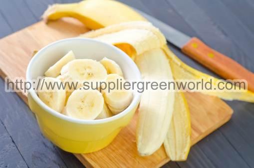 Menu Makanan Penambah Nafsu Makan