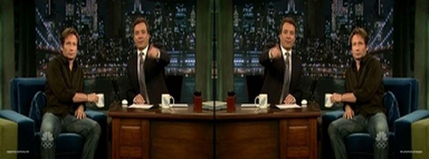 2009 Jimmy Kimmel Live  AV6Bvy5k