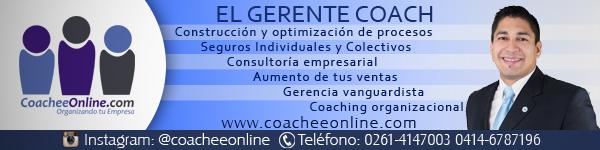 Coachee Online
