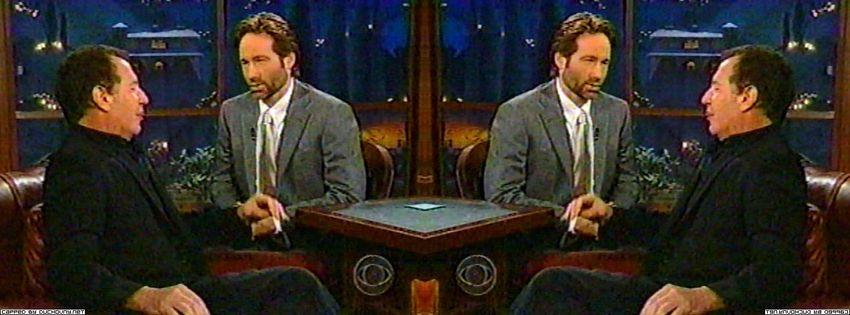 2004 David Letterman  Mj7oXFF8