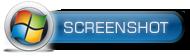 Ghost Windows 7 32bit Lite dành cho máy yếu (no soft = 780 MB, full soft+Office 2013=1.6 GB) by songngoc HLIiBJ60