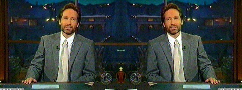 2004 David Letterman  BzX2BhB2