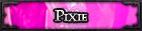 DjInX7Nv.png
