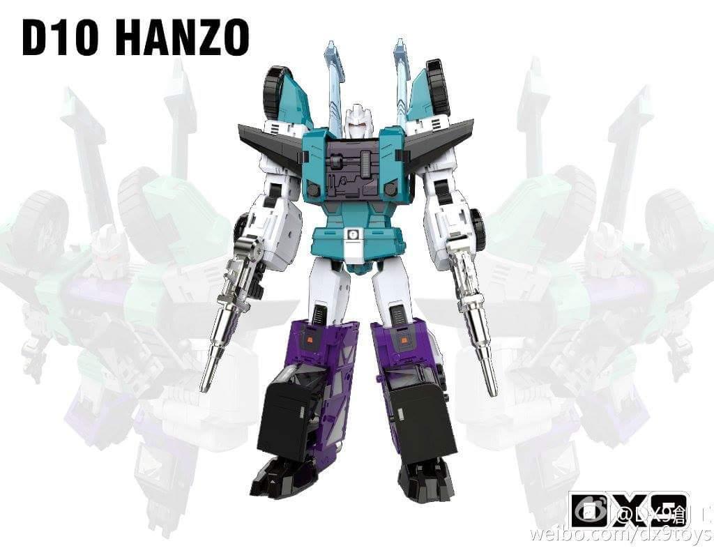[DX9 Toys] Produit Tiers - Jouet D10 Hanzo - aka Sixshot/Hexabot ZirgDuY6