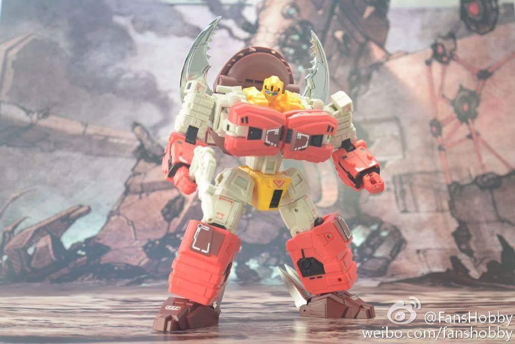 [FansHobby] Produit Tiers - Master Builder MB-02/03/05 - aka Monsterbots/Monstrebots HMWaSXFp