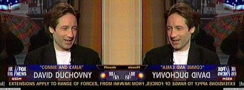 2004 David Letterman  IF9ts8Mf