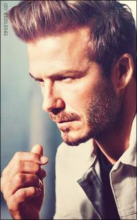 David Beckham MWRnURi9