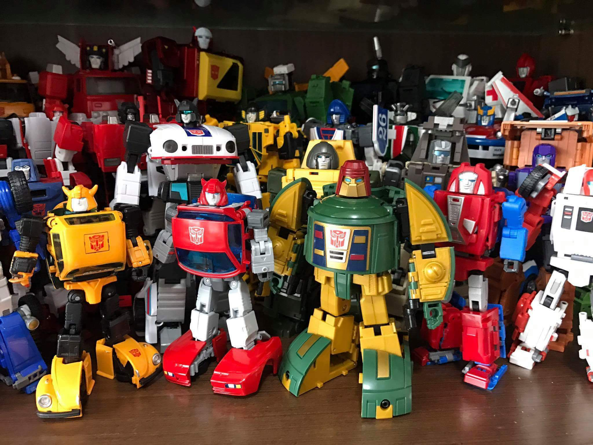 [Toyworld][Zeta Toys] Produit Tiers - Minibots MP - Gamme EX - Page 2 NoKzInmX